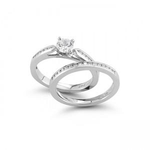 The Jewelry Weblog